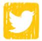 Scribble-twitter copy
